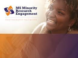 ms-minority-rn