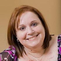 Alison Rothbaum